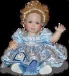 Куклы  0_5eeb0_10521b81_S