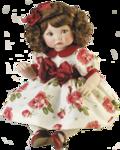 Куклы  0_5eeb7_4281e440_S