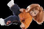 Куклы  0_51489_528b18ba_S