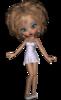 Куклы 3 D. 4 часть  0_5331b_16d720e3_XS