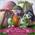 «gerdas-villa» 0_53c39_60041e77_S