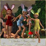 «gerdas-villa» 0_53c83_34daddae_S