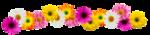 «ZIRCONIUMSCRAPS-HAPPY EASTER» 0_54175_ae6e76ac_S