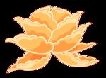 Цветы 132