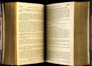 Книги 18