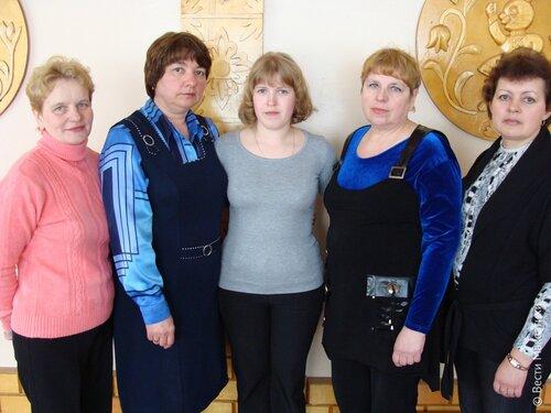 Конкурс педагогического мастерства «Воспитатель года».