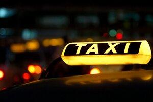 Такси для ветеранов Великой Отечественной войны стало бесплатным в Хабаровске