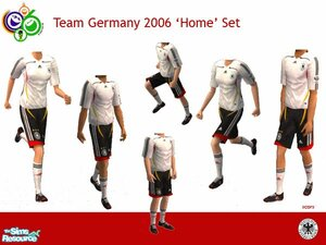 Спортивная одежда - Страница 4 0_72014_906ad003_M