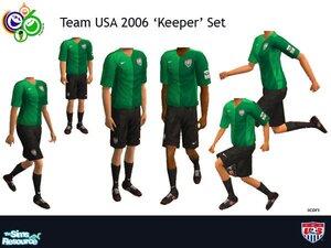 Спортивная одежда - Страница 5 0_7201a_9d423208_M