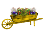 SD CS WHEEL BARREL.png