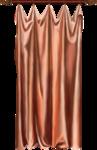 drape3.png