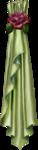 drape9.png