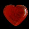 Crhfgнабор«Просто любовь» 0_6142a_86d3a694_XS
