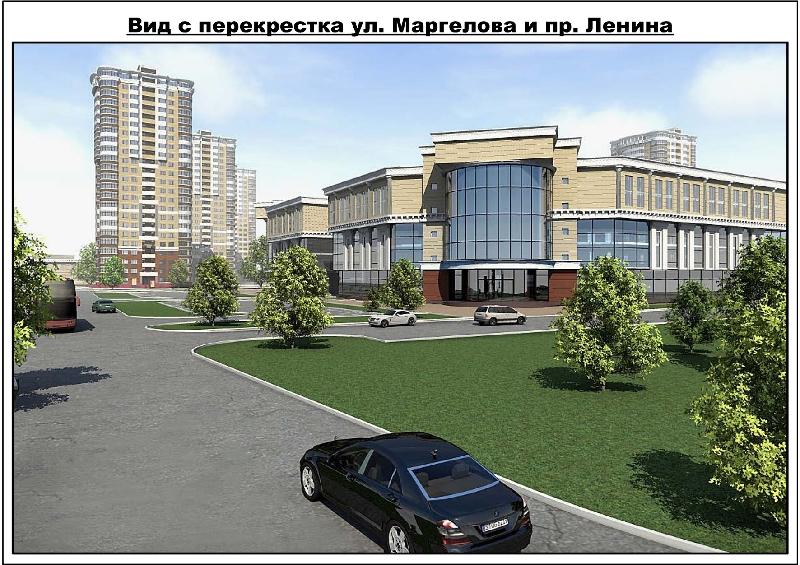 http://img-fotki.yandex.ru/get/5606/112650174.1d/0_720bd_5c7bfc67_orig