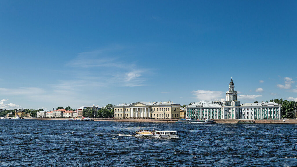 Universitetskaya_Embankment_01.jpg