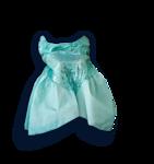 Lily_Mermaid_el36sh.png