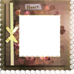 MRD_Toe-Tally-Faerie-pink book frame.png