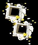 StarLightDesigns_MySecretHeart_elements (6).png