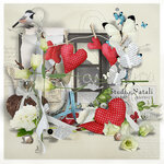 natali_design_butterfly