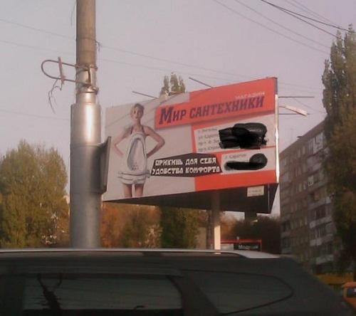 http://img-fotki.yandex.ru/get/5606/130422193.e5/0_75eec_94716c94_orig