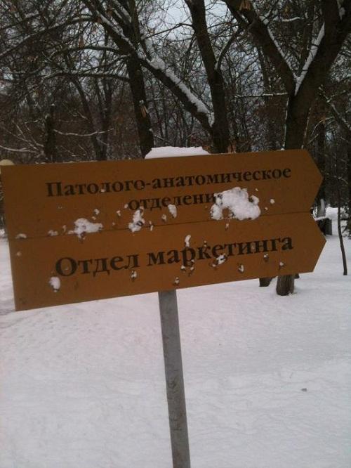 http://img-fotki.yandex.ru/get/5606/130422193.e5/0_75ef5_40368cf4_orig