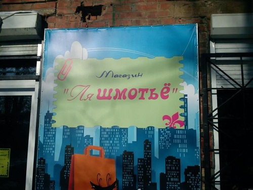 http://img-fotki.yandex.ru/get/5606/130422193.e5/0_75f04_d57472da_orig