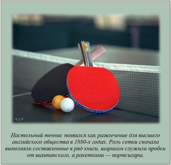 http://img-fotki.yandex.ru/get/5606/130422193.e8/0_76039_58a6a567_orig