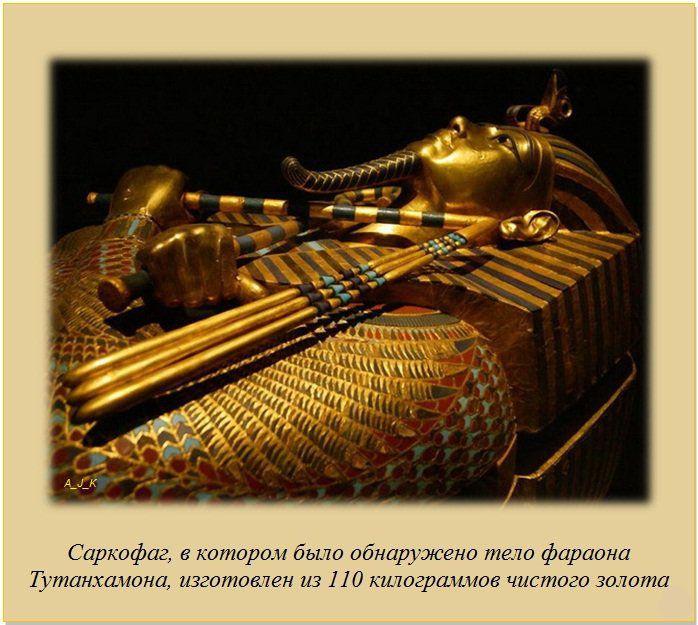 http://img-fotki.yandex.ru/get/5606/130422193.e8/0_76052_9d161d43_orig