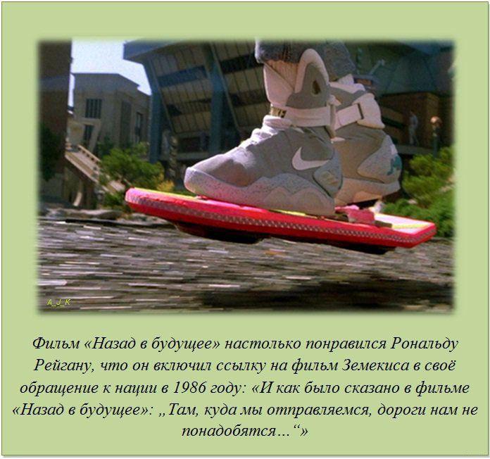 http://img-fotki.yandex.ru/get/5606/130422193.e9/0_76062_39f8fadc_orig