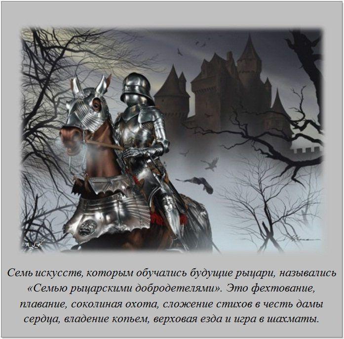 http://img-fotki.yandex.ru/get/5606/130422193.e9/0_76063_a48b3439_orig