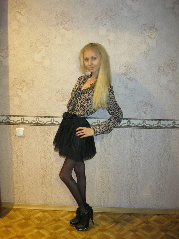 http://img-fotki.yandex.ru/get/5606/130422193.ea/0_76189_4312b442_orig
