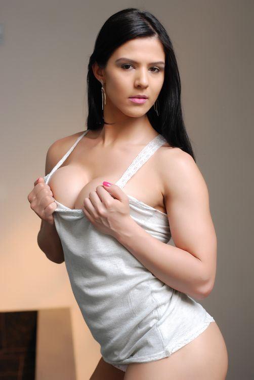 http://img-fotki.yandex.ru/get/5606/130422193.eb/0_76356_e8f22824_orig