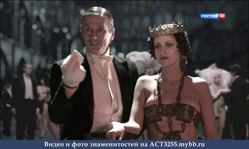 http://img-fotki.yandex.ru/get/5606/136110569.30/0_14a815_d0812d9b_orig.jpg