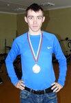 Наш рекордсмен Юрий Ковалев.JPG