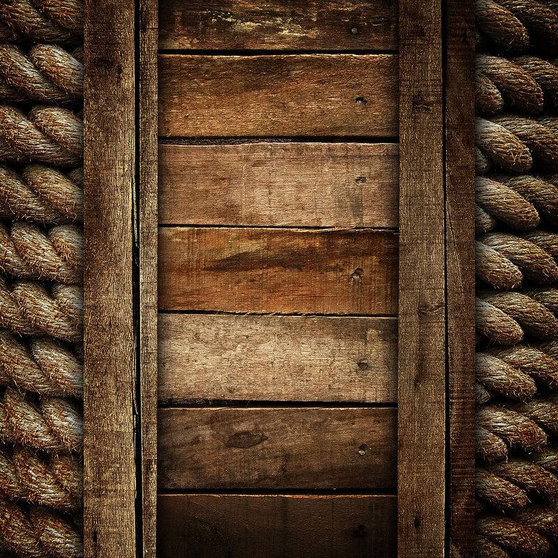 Wooden-(3).jpg