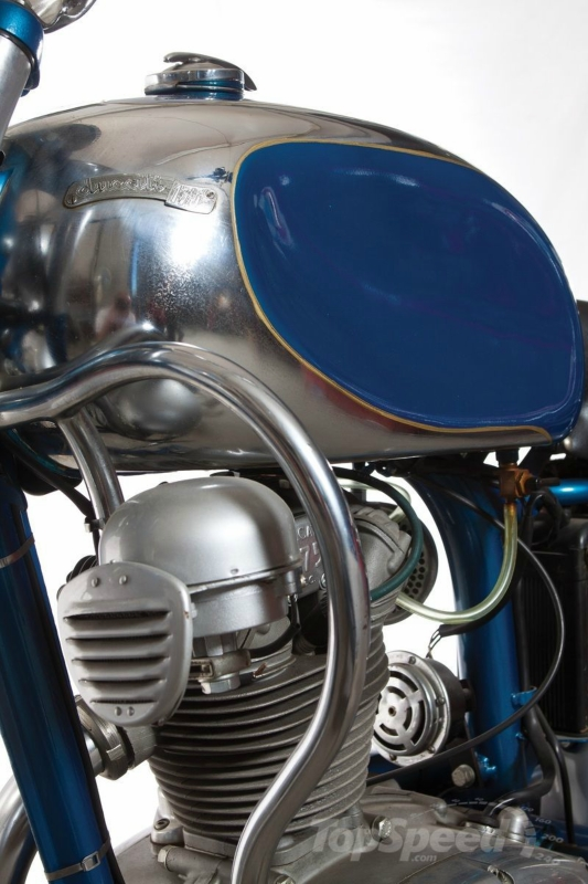 1958-1958-ducati-175-amer-3_800x0w.jpg
