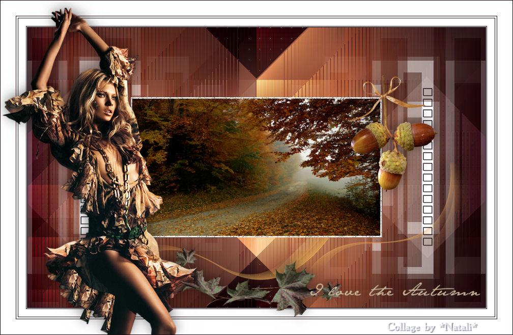 Коллаж Я люблю осень.jpg