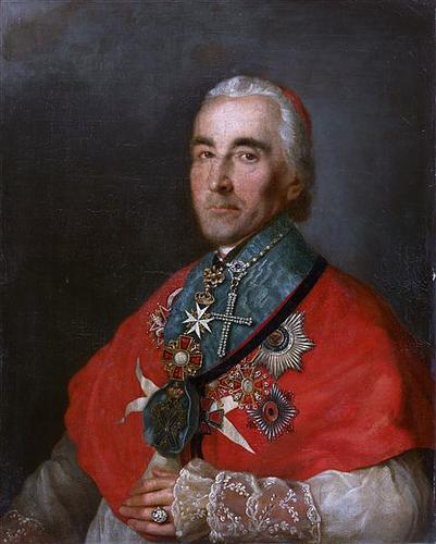 Богуш-Сестренцевич Станислав.PNG