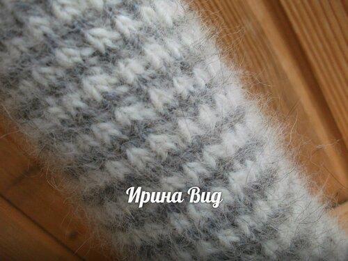 https://img-fotki.yandex.ru/get/5606/212533483.10/0_11596a_8c4984ac_L.jpg