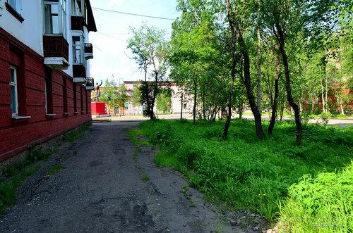 Фотография Инты №7786  Кирова 19 и 26 21.06.2015_13:03