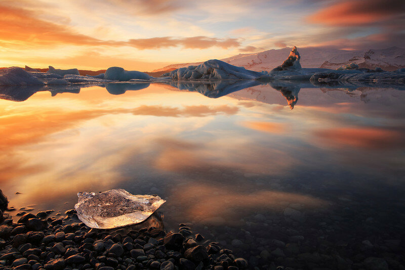 Невероятно красивые фотографии Исландии 0 1b7c2a 5df8e6fd XL