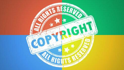 google-copyright2-ss-1920-800x450.jpg