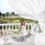 «One Little Sweet Minute»  0_69fc7_f373931d_S