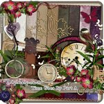 «Time_Goes_By_Digidesignresort»  0_82046_91f8a5ed_S