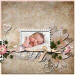 «SweetnessofLove» 0_820b0_9f13f49e_S