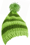 StrawberriesDesigns_PlayInGreen_el_12.png