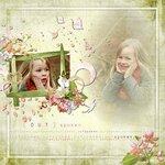 «PeachFacedLovebird» 0_82150_62eab381_S