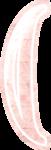 «PeachFacedLovebird» 0_821c4_65ee7af4_S