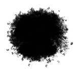 «can.givree»  0_8236e_e704cdf_S