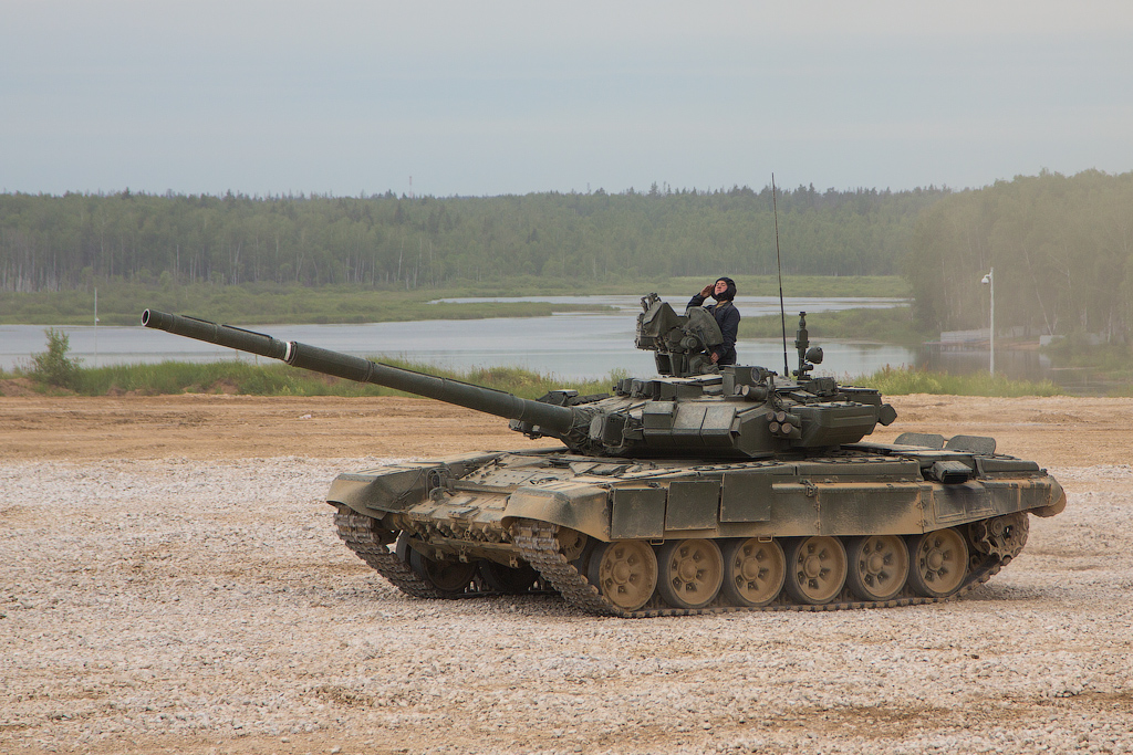 Russian Military Photos and Videos #2 - Page 37 0_1536ab_ae0408c6_orig